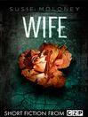 Wife (eBook): Short Story