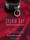 Spellbound (MP3)