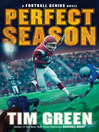 Perfect Season (eBook): Football Genius Series, Book 6