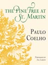 The Pine Tree at St. Martin (MP3)