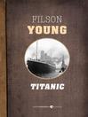 Titanic (eBook)