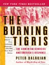 The Burning Tigris (eBook): The Armenian Genocide and America's Response