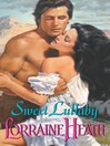 Sweet Lullaby (eBook)