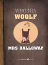 Mrs. Dalloway (eBook)