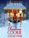 The Christmas Cookie Collection (MP3)