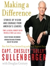 Making a Difference (MP3)