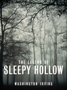 The Legend of Sleepy Hollow (eBook): Short Story