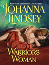 Warrior's Woman (eBook): Ly-san-ter Series, Book 1