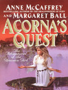 Acorna's Quest (eBook): Acorna Series, Book 2