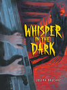 Whisper in the Dark (eBook)