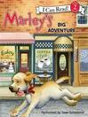 Marley's Big Adventure (MP3)