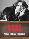 The Star-Child (eBook): Short Story
