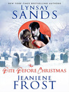 The Bite Before Christmas (eBook)
