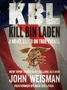 KBL (MP3): Kill Bin Laden