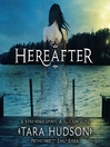 Hereafter (MP3)