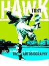 Tony Hawk (eBook): Professional Skateboarder
