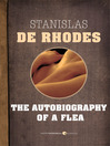 The Autobiography of a Flea (eBook)