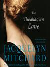 The Breakdown Lane (MP3)