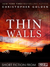 Thin Walls (eBook): Short Story