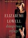 Dangerous Refuge (MP3)