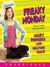 Freaky Monday (MP3)