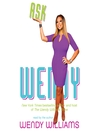 Ask Wendy (MP3)