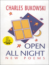 Open All Night (eBook)