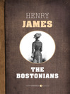 The Bostonians (eBook)