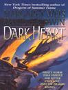 Dark Heart (eBook)