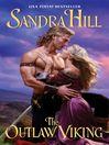 The Outlaw Viking (eBook): Viking I Series, Book 2