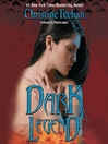 Dark Legend (MP3): Dark Series, Book 8