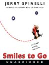 Smiles to Go (MP3)