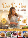 Dish Do-Over (eBook): Family Favourites Reinvented