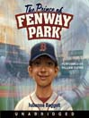 The Prince of Fenway Park (MP3)
