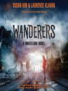 Wanderers (MP3)