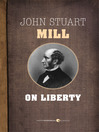 On Liberty (eBook)