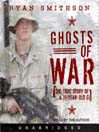Ghosts of War (MP3): The True Story of a 19-Year-Old GI