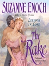 The Rake (MP3)