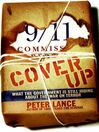 Cover Up (eBook): What the Government Is Still Hiding About the War on Terror
