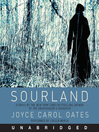 Sourland (MP3): Stories of Loss, Grief, and Forgetting