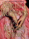 The Reluctant Suitor (eBook)