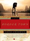 Border Town (eBook): A Novel