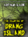 The Haunting of Drang Island (eBook)