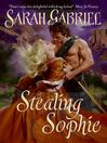 Stealing Sophie (eBook)
