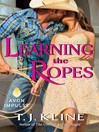 Learning the Ropes (eBook)