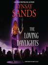 The Loving Daylights (MP3)