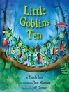 Little Goblins Ten (MP3)
