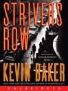 Strivers Row (MP3)