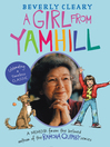 A Girl from Yamhill (eBook)