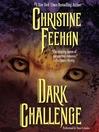 Dark Challenge (MP3): Dark Series, Book 5